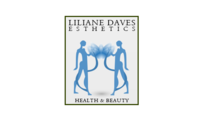 LDesthetics: Body Contouring