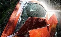 OCD Mobile Detailing: Car Wash