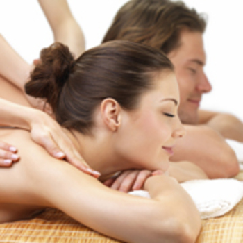 Super Massage Walnut Creek