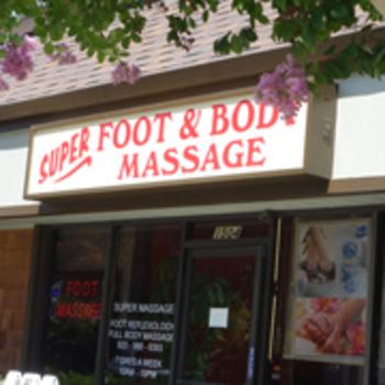 Nuru massage in koh samui