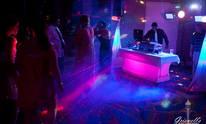 DJ Aztek: DJ Rental