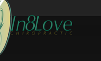 In8Love Chiropractic: Chiropractic Treatment