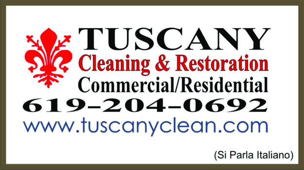 Carpet_cleaning_san_diego