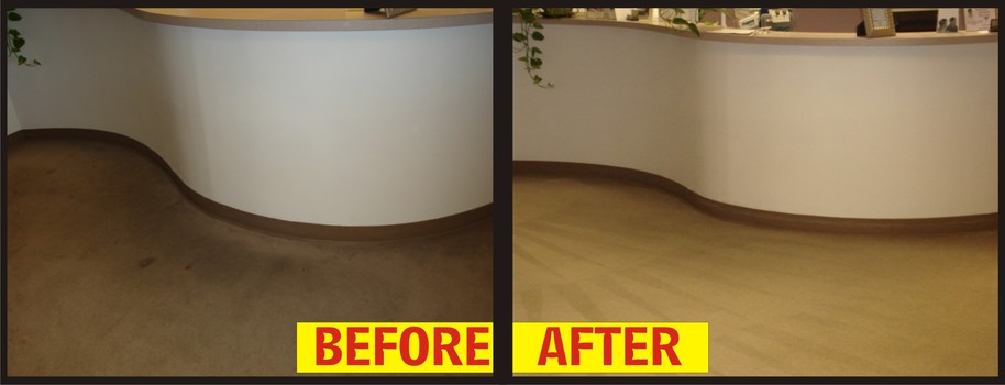 . Tile Grout Cleaning  Stones Cleaning  Linoleum Vinyl Cleaning