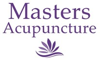 Masters Acupuncture: Acupuncture