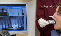 Warner Center Dental Group: Teeth Whitening