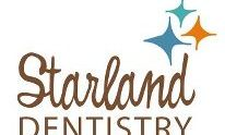 Starland Dentistry: Dental Exam & Cleaning