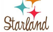 Starland Dentistry: Teeth Whitening