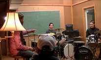 The Drummers Network: Music Lessons