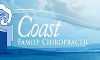 Coast Family Chiropractic Center: Chiropractic Treatment