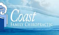 Coast Family Chiropractic Center: Chiropractic Treatment