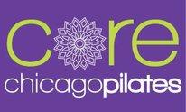 Core Chicago Pilates: Pilates