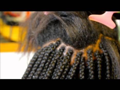 Box_braids
