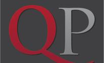 Quantum Prep: Tutoring