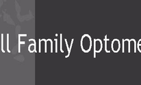 Knoll Family Optometry: Eye Exam