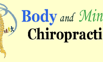 Body And Mind Chiropractic: Chiropractic Treatment