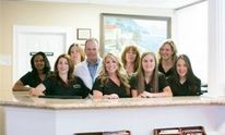 Fey Chiropractic: Chiropractic Treatment