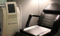 Renewal Body Contouring, PLLC: Body Contouring