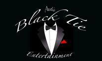 Austin Black Tie Entertainment: DJ Rental