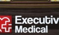 Executive Medical: Nutritional Counseling