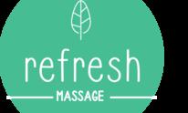 Refresh Massage: Massage Therapy