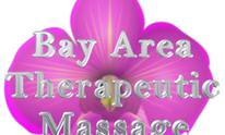 Bay Area Therapeutic Massage: Massage Therapy
