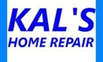 Kals Home Repair, Llc: Handyman