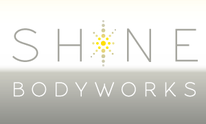 Shine Bodyworks: Reiki