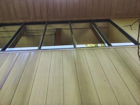 window cleaning austin tx yelp hrs window cleaning austin tx gutter cleaning book online