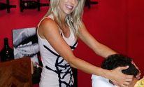Massage By Audra Steding: Massage Therapy