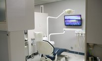 Todd Brilliant, DDS: Dental Exam & Cleaning