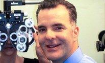 Newport Mesa Optometry: Eye Exam