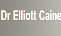 Elliott Caine Optometry: Eye Exam