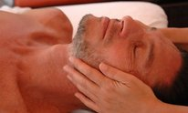 Just What You Knead: Massage Therapy