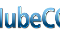 Nubeco: Carpet Cleaning