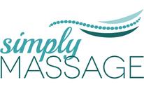 Simply Massage, LLC: Facial