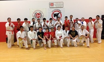 Claycomb Academy Of Martial Arts, Fontana Karate: Martial Arts