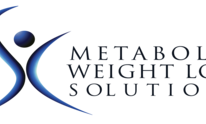 Metabolic Weight Loss Solutions Of Jupiter: Yoga