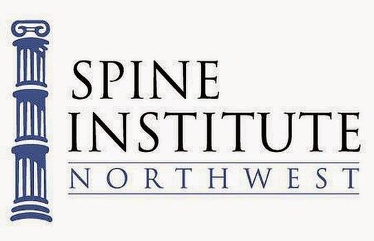 Spnw_logo