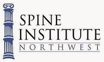 Spine Institute Northwest: back doctor