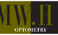 MWH Optometry: Eye Exam