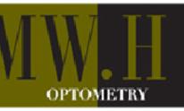 MWH Optometry: Eye Exam