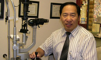Covina Eyecare Optometry: Eye Exam