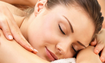 Massage For Your Health: Massage Therapy