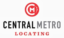 Central Metro Locating: apartments