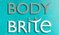 Bodybrite: Laser Hair Removal