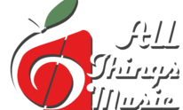 All Things Music: Music Lessons