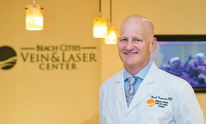 Beach Cities Vein And Laser Center: Medical Consultation