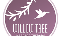 Willow Tree Massage Therapy: Massage Therapy