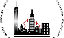 NYC Power Wash: Pressure Washing